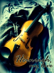 heinrichmylove