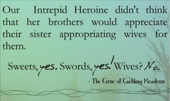 wivesquote