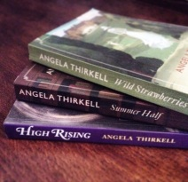 angelathirkell