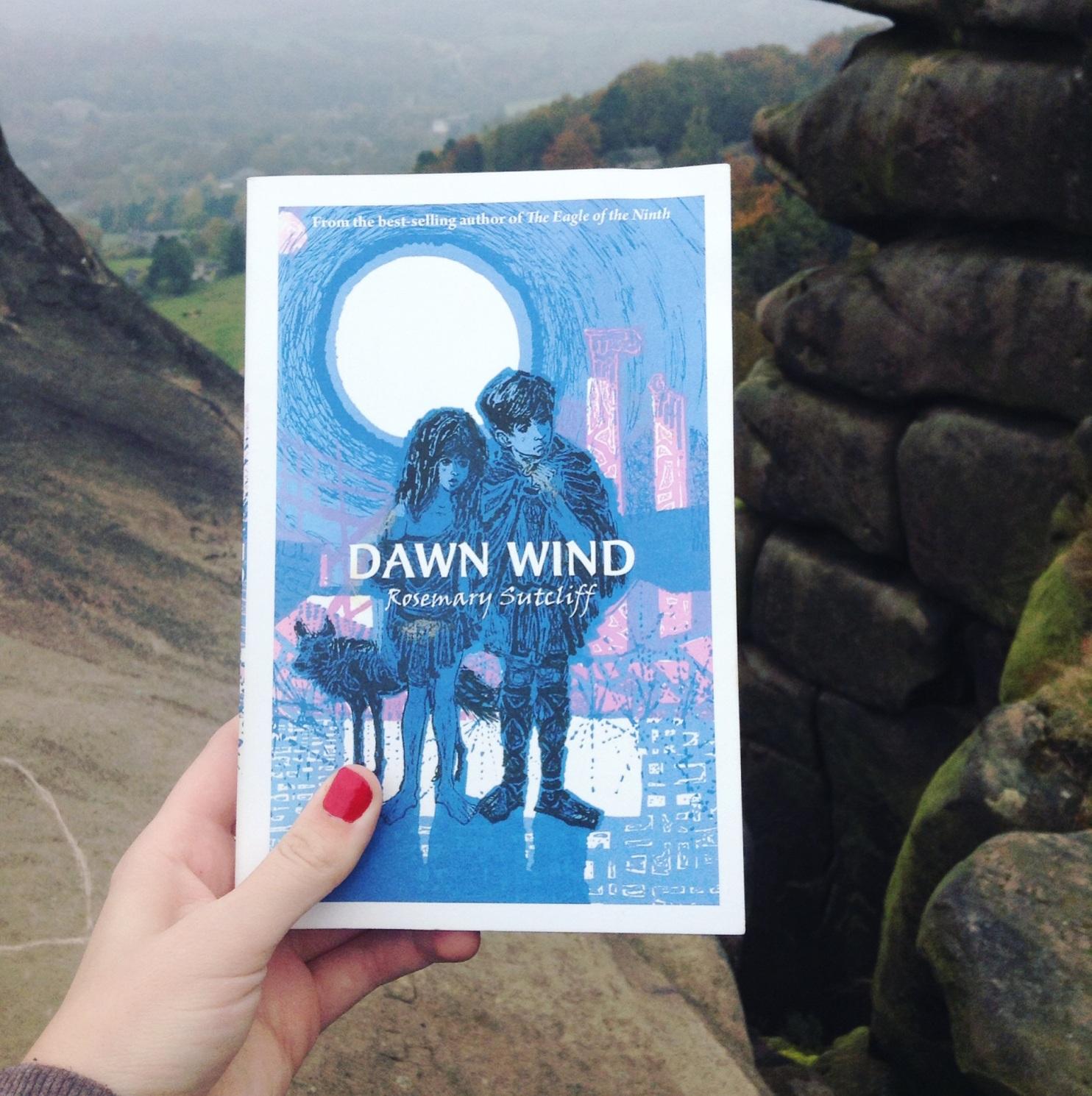 dawnwind