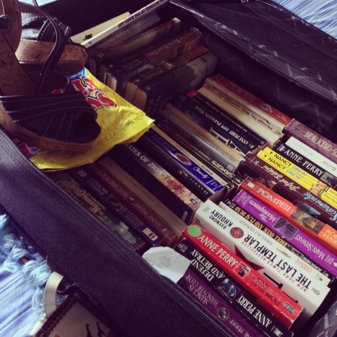 booksfromusa
