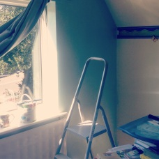paintroom.JPG