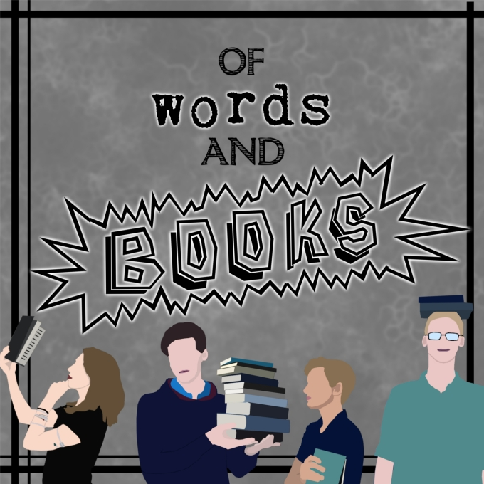 ofwordsandbookspodcover