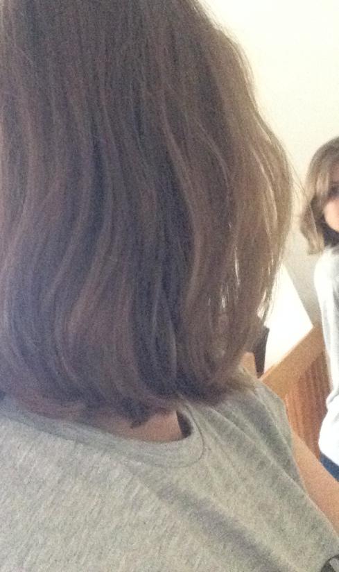 hairmiddle
