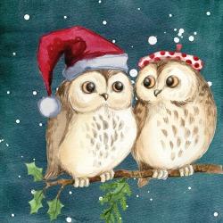 merry-christmas-2984138_1920.jpg