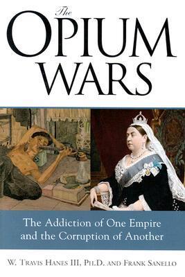 opiumwars
