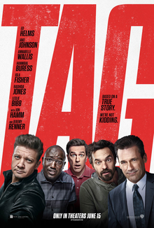 Tag_(2018_film)